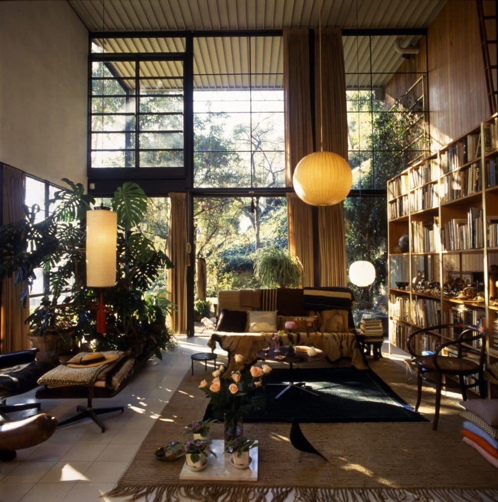 story-20150727094731-eames_house_.cb00c122257