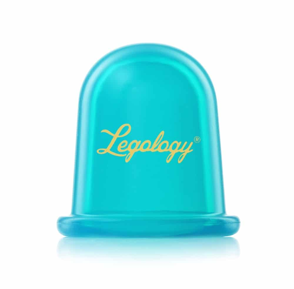 legology-airline-cellulite-treatment