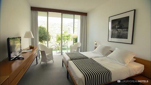 Hotel Estalagem do Ponta do Sol Madeira